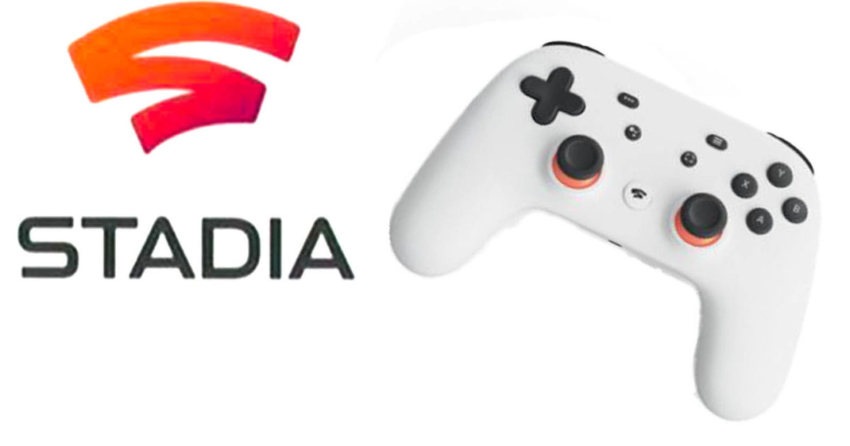 Google hires senior Assassin's Creed developers to build Stadia games. Three experienced Ubisoft staff join Jade Raymond's Stadia Games and Entertainment studio